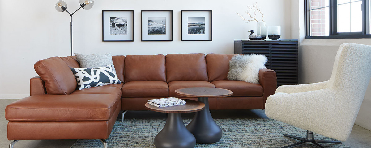 Furniture Store in Seattle and Bellevue | Kasala