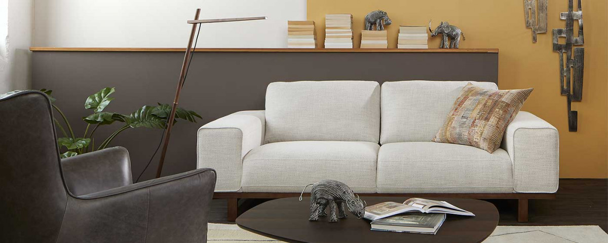 Furniture In Seattle And Bellevue