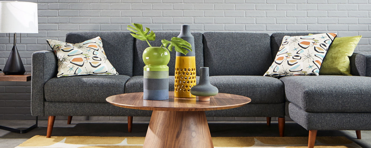 Furniture Store in Seattle and Bellevue  Kasala